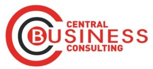 Central Business Consulting