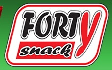 Forty Snack