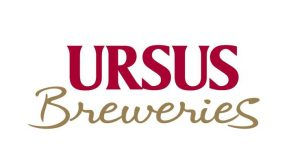 Ursus Breweries